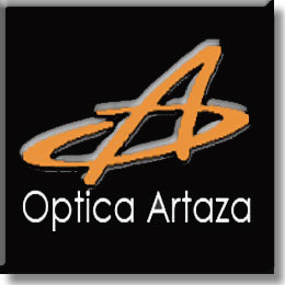 OPTIKA ARTAZA